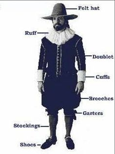 puritan ideals of work and play But many other vocations brought puritan individuals into secular society to play economic  puritan beliefs on work  major beliefs of the english puritans.