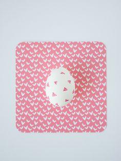 5 Easter Egg DIYs
