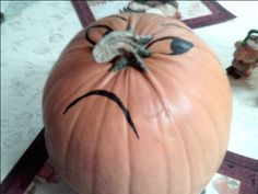I love Halloween(pics) | Landscapes and Nature