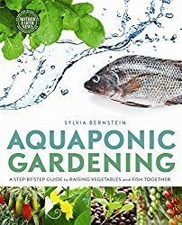 Aquaponic gardening is one of the best ways to grow your own food. Learn about aquaponics system design, best fish and plants for aquaponics, how much aquaponics costs, fish tanks and media beds, and more to get started with DIY aquaponic gardening.