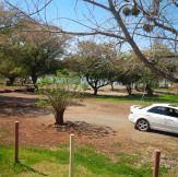 Update – 1 March 2016 – For any questions or bookings at the Vanderkloof Holiday Resort specifically please call 053 664 0050 Update – 6 September 2014 – Current state of h… Holiday Resort