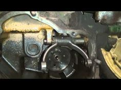 12 Best Steiner Tractor Parts Videos images in 2013 | Tractor parts