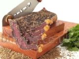 We offer our beef biltong in strips, sticks, chunks and also in sprinkle form for an extra addition of flavour. High in protein with a low fat content. Biltong, Angus Beef, Protein, Childhood, Smile, Foods, Food Food, Infancy, Food Items
