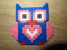 27 Beste Afbeeldingen Van Minecraft Hama Bead Pearler Bead
