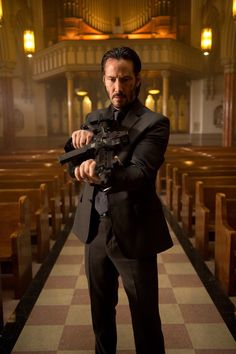 John Wick Hd, John Wick Movie, Keanu Reeves Movies, Keanu Reeves Quotes, Keanu Reeves John Wick, Keanu Charles Reeves, Beach Photography Poses, Portrait Photography Men, Best Movie Posters