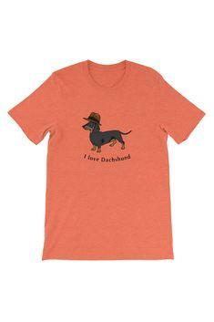 1ec573da 44 Best Myla Creations Dog T-shirts images
