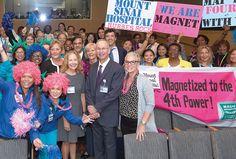 37 Mount Sinai Nurses Ideas Mount Sinai Nurse Nurses Week