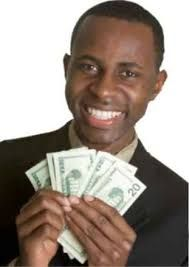 How To Find Payday Loans No Credit Check Required