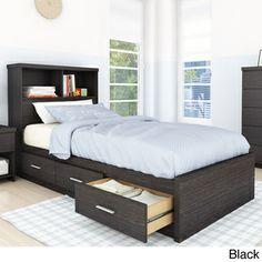 Storagebedstwinxladult Twin Xl Bed Frame With Storage Home