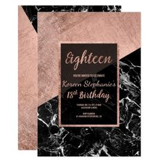 11 Great Debut Invitation Images Invitation Cards Invitations Cards