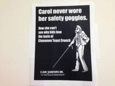Woah... I actually read the whole tjing and its different than ours... Awko taco. But still its carol!! :D