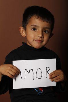 Love, HéctorAlvarado, Estudiante, Monterrey, México