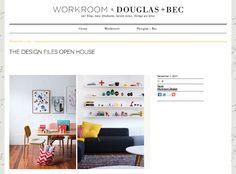 web http://www.hardhatdesign.co.nz/index.html  Workroom Design