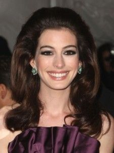 60s Celebrity Hairstyles 225x300 Many Significant Changes on 60's Hairstyles for Women