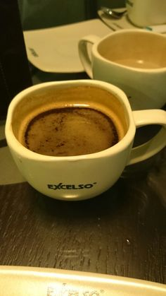 I like all about coofe in excelso  premium price  .shit