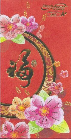 #chinese new year     -   http://vacationtravelogue.com Best Search Engine For Hotels-Flights Bookings   - http://wp.me/p291tj-9w