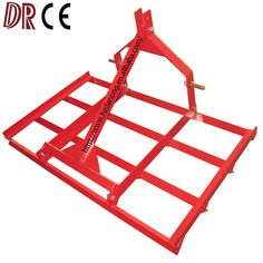 Tractor Accessories, Tractor Attachments, Farm Projects, Bar, Landing, Smudging, Crates, Cool Things To Buy, Confidence