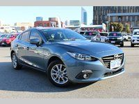 Mazda 3 for Sale Perth WA , page 3 | CarsGuide