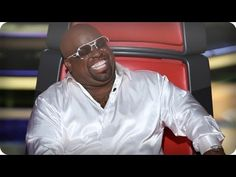 Inside the Coaches' World - #TheVoice