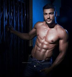 Pravesh Rana is an Actress, Trending Instagram Star and Model. She is famous for her beautiful and attractive personality. She has Huge Fan Following on Instagram. Here we share a full list ofPravesh Rana Biography, Age, Latest Images, Photoshoot, Height, Figure, Net Worth. Images Credit: Images by Kaustub Kamble Photography via Instagram. Pravesh Rana Biography […]