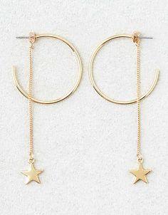 Baby Jewelry, Cute Jewelry, Handmade Jewelry, Women's Jewelry, Stylish Jewelry, Modern Jewelry, Fashion Jewelry, Accesorios Casual, Diy Schmuck