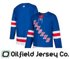 72a15de5f2c Men`s Authentic Adidas NHL Jersey - New York Rangers Nhl Jerseys