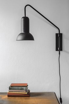 Bofred is a furniture and product design company. Bofred offers a selection of Lighting including the Calabash Wall light. Wall Lights, Furniture, Calabash, Lamp, Bedroom Lighting, Desk Lamp, Home Decor, Lights, Light