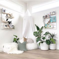 We've curated our top 20 hard to kill indoor plants. Rubber plant, mother-in-law's tongue and jade plants are just some of the hardy indoor plants that. Kmart Bathroom, Bathroom Plants, Home Design, Girls Bedroom, Bedroom Decor, Girl Rooms, Baby Bedroom, Nursery Decor, Bedrooms