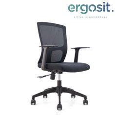 ▪️Silla Zip. ▪️Con un diseño contemporáneo y único. __________________ #diseño #silla #art🎨