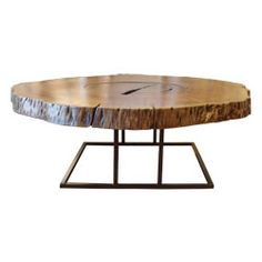 HW Home is a fine furniture retailer from Colorado. Austin Apartment, Fine Furniture, Coffee Tables, House Plans, Trees, Iron, Gardening, It Is Finished, Base