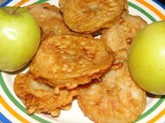 Snack Recipes, Snacks, Ale, Chips, Ethnic Recipes, Food, Basket, Snack Mix Recipes, Appetizer Recipes