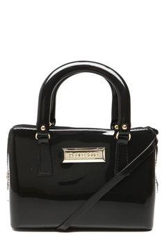 bf3377b2e 10 melhores imagens de Bolsas | Backpacks, Couture bags e Hand bags