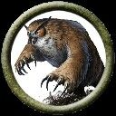 Owlbear Token Space Opera, Dungeon Maps, Character Sheet, Tabletop Rpg, Cartography, Game Design, Dungeons And Dragons, Monsters, Lost