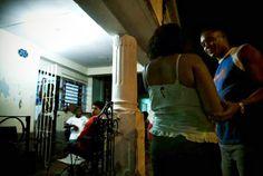 International Day of Friendship, 30 July  Giornata internazionale dell'amicizia, 30 luglio  #cubaawaiting #patriziadottori #internationaldayoffriendship #giornatainternazionaledellamicizia