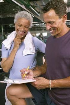 Muscle Imbalance Correction Exercises