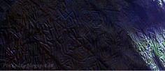 Manuscripts in Edakkal caves similar to Indus valley Civilization