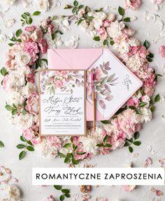 Zaproszenia Ślubne Wedding Cards, Wedding Invitations, Weeding, Floral Wreath, Scrapbooking, Interiors, Wreaths, Frame, Decor