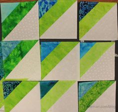 Stress-Free Quilting with Machine Embroidery Nancy Zieman & Denise Abel