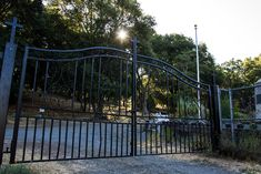 Local History, A 17, Garden Bridge, Cemetery, Paths, Restoration, Santa, Outdoor Structures, Tours