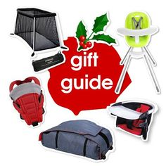 phil&teds gift guide 2015! stuck for ideas for what to get your parent friends this Christams? Check out our helpful guide on the phil&teds blog now!