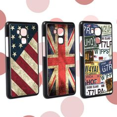 Find More Phone Bags & Cases Information about Flag Series artistic personality case For Huawei Honor 5C honor5C cover,High Quality case cable,China case for laptop hp Suppliers, Cheap case cat from ShenZhen MRB store on Aliexpress.com