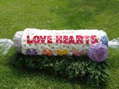 LOVE this! by Vickis Flowers