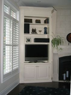 12 best tall tv stands images tall tv stands television stands rh pinterest com