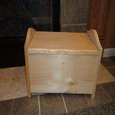 This will be a handpainted toy chest and bench. Dimensions: Exterior - 12 in tall x 16 in long x 10 in wide I can paint any design, character, names, theme, etc. Nursery Room, Hope Chest, Storage Chest, Trunks, Handmade Gifts, Furniture, Home Decor, Drift Wood, Kid Craft Gifts