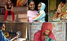 Veil of Tears is the gripping new documentary film narrated by Natalie Grant that tells the untold story of millions of women in India who are culturally persecuted for no other reason than the fact that they are women. Movie Sites, Documentary Film, Oppression, Veil, Literacy, Goats, Documentaries, Training, Woman