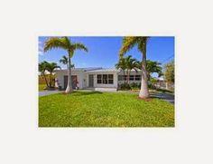 Vive Miami Compra Miami : 1875 N Hibiscus Dr, North Miami FL 33181 | Engel &...