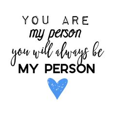 Greys Anatomy - You Are My Person Couch Throw Pillow by Quote City - Cover x with pillow insert - Indoor Pillow Best Grey's Anatomy Quotes, Greys Anatomy Frases, Greys Anatomy Gifts, Grays Anatomy, Derek Shepherd, Grey's Anatomy Wallpaper Iphone, Grey Quotes, Tv Quotes, Life Quotes