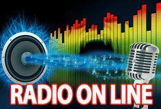 Hola A Todos Ya Estamos Online, Nos Puedes Buscar Y Enterarte De La nueva Ola Musical http://radiokc-online.weebly.com/