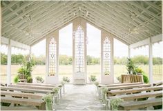 14 Open-Air Chapels That Will Rival Jason Mraz's Outdoor Wedding Venue – Decoration Event Outdoor Wedding Venues, Wedding Events, Wedding Ideas, Trendy Wedding, Wedding Planning, Outdoor Ceremony, Event Planning, Summer Wedding, Wedding Venues Texas