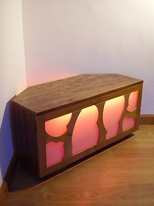 33 Best Modern Tv Cabinets Images In 2013 Modern Tv